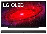 lg cx 77 inch 4k ultra hd oled tv