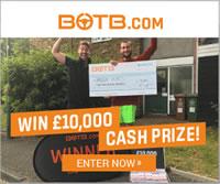 BOTB win 10k cash