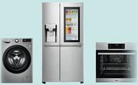 win green appliances
