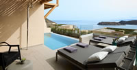 crete cayo resort