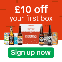 beer52 promotion