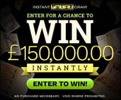 win £150,000